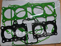 High Quality Motorcycle Complete Gasket Kits Set For HONDA CBR400 NC23 CB400 CB-1 CBR23