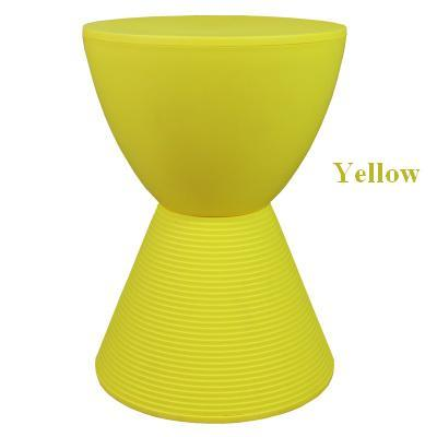 South America, North America, popular plastic stool