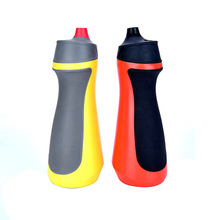 Water Bottle for outdoor sports cycling club Costello, water bottle to School News Rapa 600 ml
