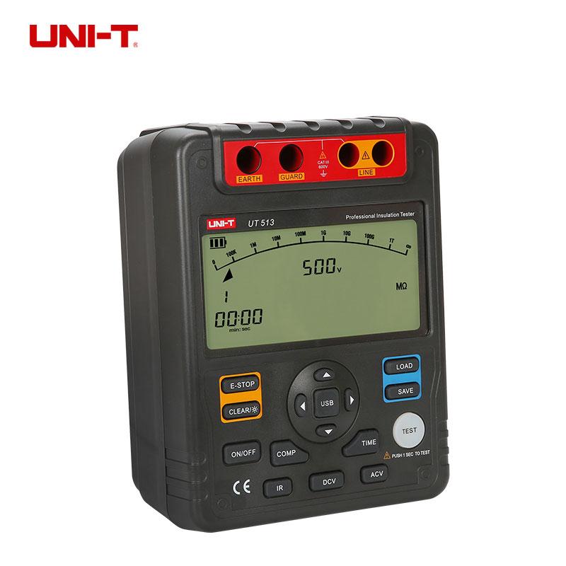 UT513A3-08133830176
