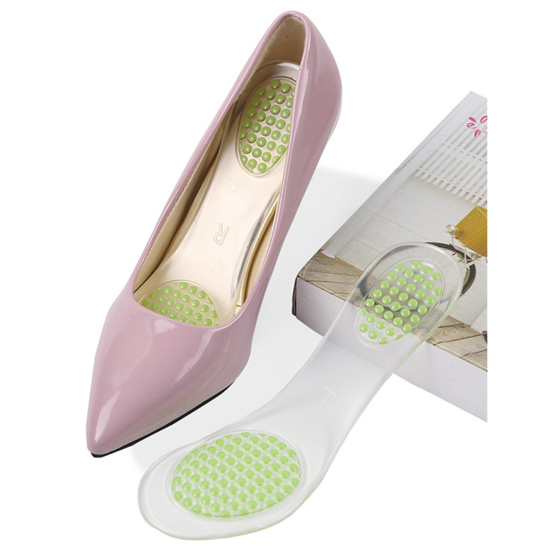 Efbaba No Slip High Heel Insole Women Shoe Pad Ding Insoles. Efbaba High Heel Insoles Fabric Sweat Breathable Silica Gel Insole Supports Anti Grinding Foot Women Shoes Pad Accessoriesusd 493pair. Wiring. Wiring Bench Diagram Grinder Ct6b At Scoala.co
