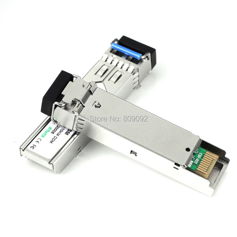 SFP transceiver module 1000BASE-LX SMF 1310nm wavelength dual LC connector new original zoom lens unit with ccd repair parts for olympus xz 2 xz2 digital camera
