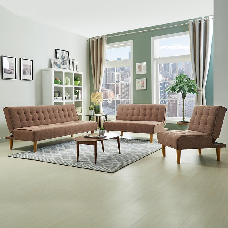 Para Sala Couche For Folding Puff Armut Koltuk Kanepe Oturma Grubu Sillon Mobilya Mueble Set Living Room Furniture Sofa Bed