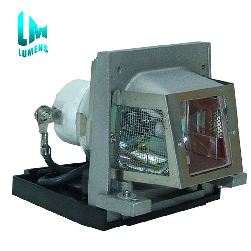 Compatible Lamp with Housing VLT-XD420LP VLT-XD430LP 499B045O30 for SD420 SD420U SD430 XD420 XD430 XD430U XD435
