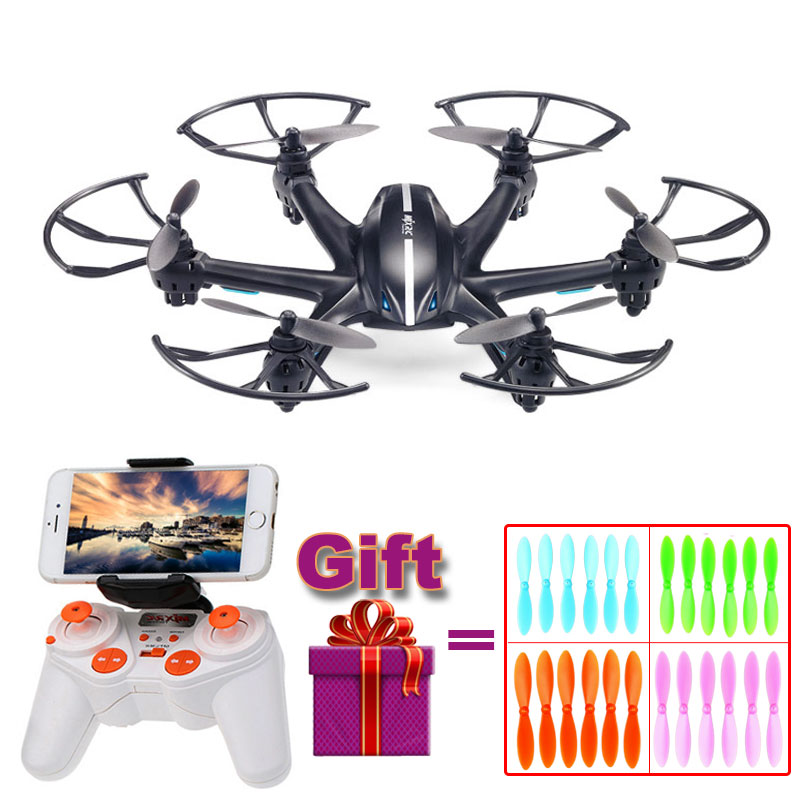 ФОТО Free Shipping MJX X800 2.4G 4CH 6-Axis UAV Quadcopter RTF Drone RC Helicopter Can Add upgrade C4015 WIFI FPV CameraVS H20 H107D