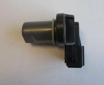 New Camshaft Position Sensor untuk Hyundai ELANTRA/TIBURON, 39350-23500