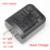 Nueva original para htc ue ee.uu. plug 5 v 9 v 12 v usb rápido cargador de pared para htc one x m7 m8 m9 rápida cargo