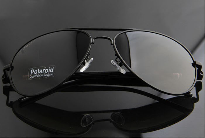 polarised sunglasses for men  High end Wholesale men Polarized sunglasses Brand aluminum ...