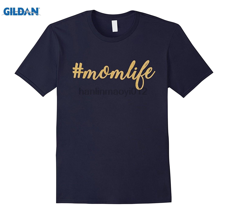 Возьмите Мама Жизнь День матери Футболка Горячая Для женщин футболка