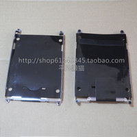 Free Shipping For HP EliteBook 2570P 2560P Hard Disk Holder Bracket Supplied With Screws