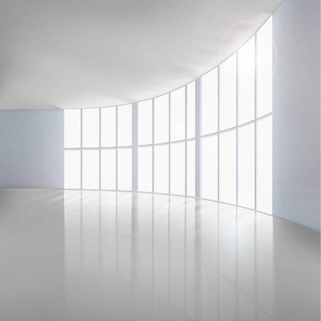 Online Shop Modern Minimalist Spatial Expansion 48D Mural Wallpaper New Home 3D Design Online Minimalist