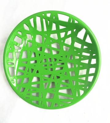 Креативный барный стул поверхность поднимается стул сидячая поверхность Многофункциональный двухслойный дышащий стул аксессуары подушка сиденья - Цвет: B2   Single layer