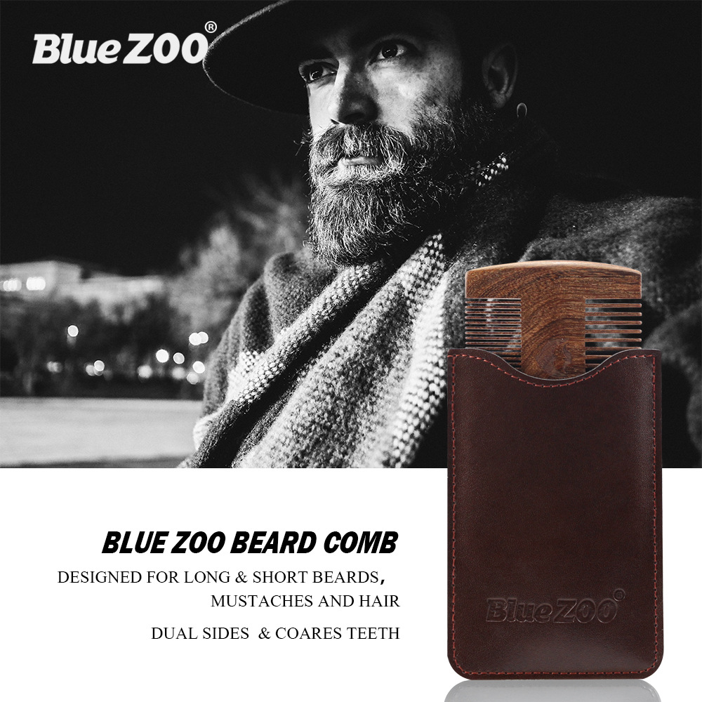 Beard_Comb_01