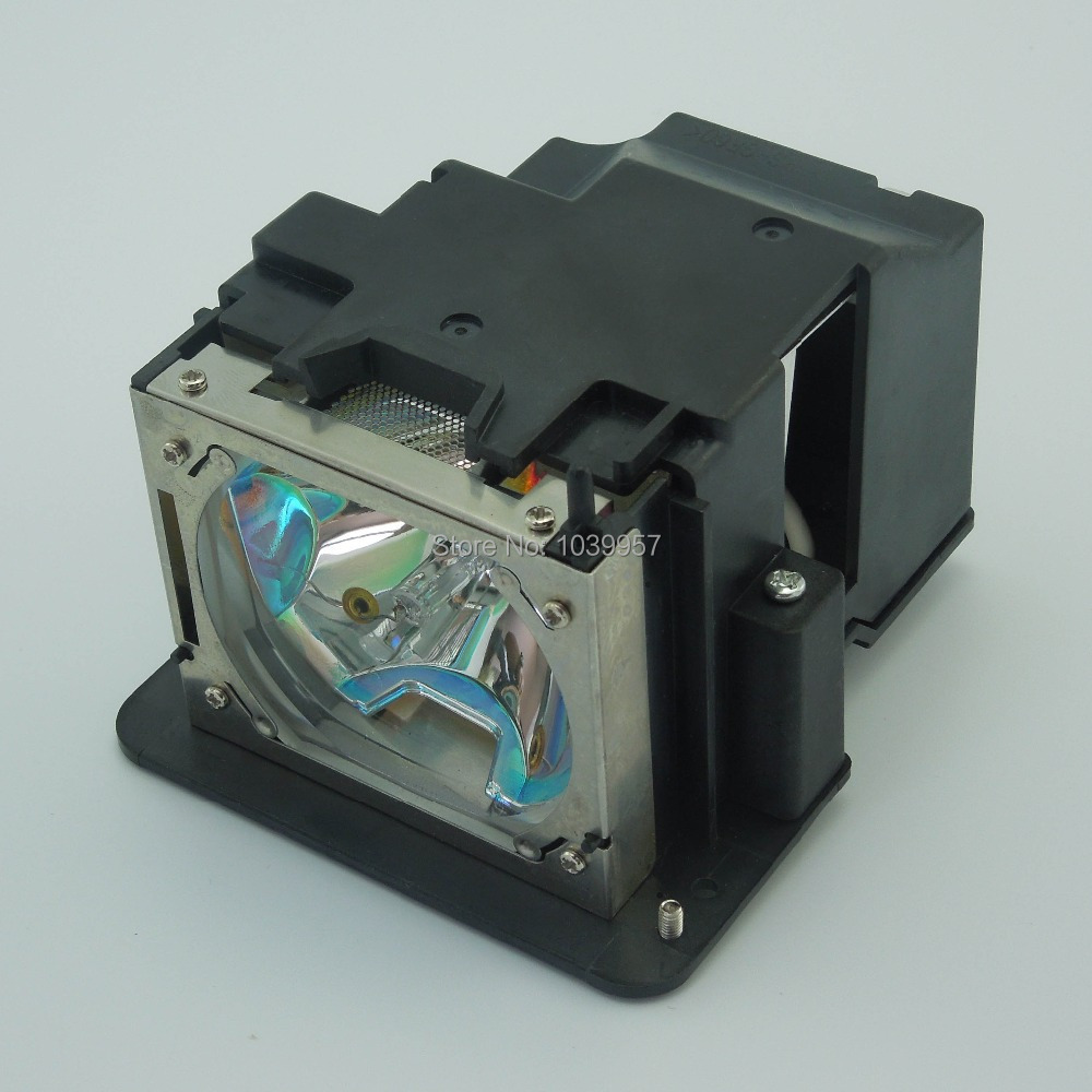 Replacement Projector Lamp VT60LP / 50022792 for NEC VT46 / VT46RU / VT460 / VT460K / VT465 / VT475 / VT560 / VT660 / VT660K ETC free shipping original projector lamp module vt60lp nsh200w for ne c vt46 vt660 vt660k