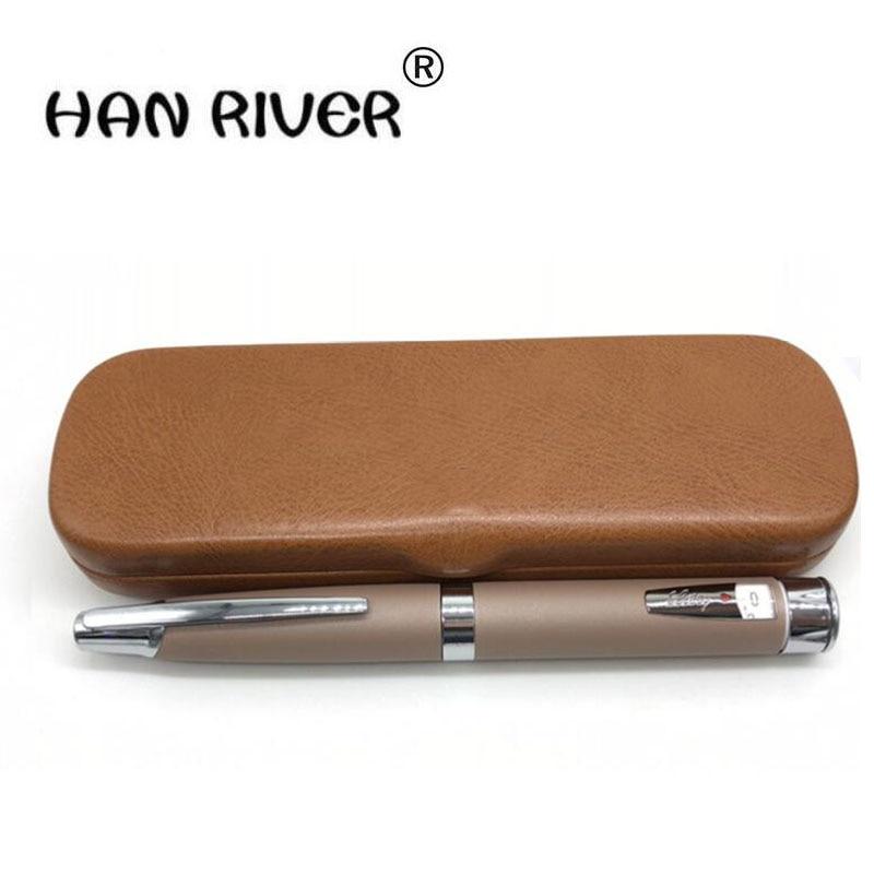HANRIVER High quality portable insulin pen pen type diabetes patients use travel home