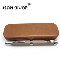 HANRIVER High quality portable insulin pen pen type diabetes patients use travel home