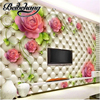 Any Size Of Photo Wallpaper 3d Wallpaper Wall Customize Any Size 3d Photo Murals For Home