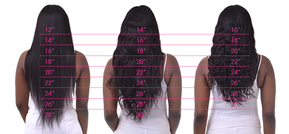 Three Bundles Peruvian Straight Hair Bundles With Closure 100% Human Hair Bundles With Closure Surprise lady Remy Hair Bundles HTB1tgbVh4PI8KJjSspoq6x6MFXa9