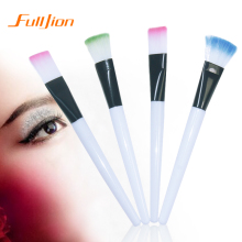1 pcs Professional Concealer makeup brush set Colorful make up tool kit brand makeup brushes tools beauty blusher for face