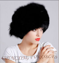 CX-C-04 Natural Colour Fox All Fur Zhivago Pill Box Fur Hat(  sc 1 st  AliExpress.com & Popular Pill Box Hats-Buy Cheap Pill Box Hats lots from China Pill ... Aboutintivar.Com