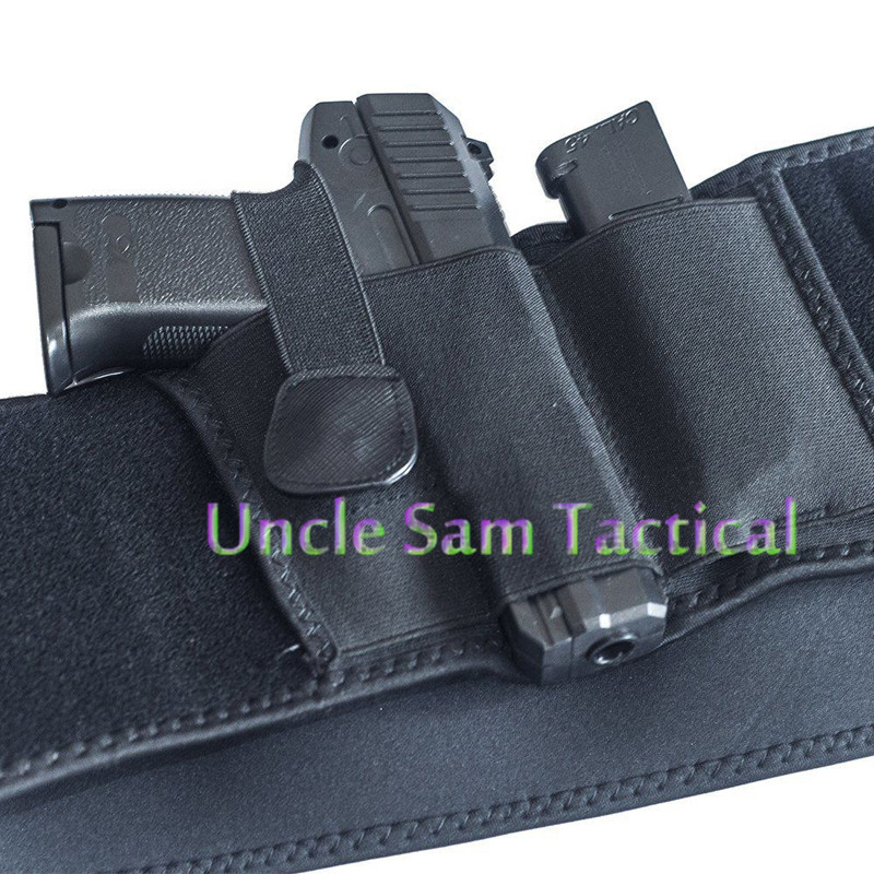 glock 17 18 19 20 beretta m9 mais pistola 03