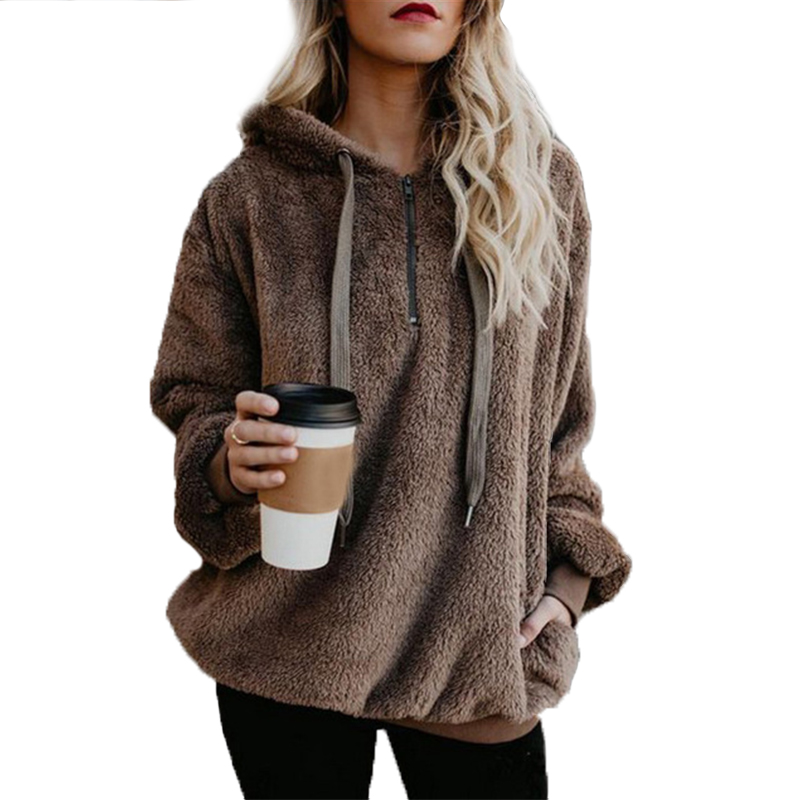 Warm Pregnant Women's Clothing Maternity Famale Coat Autumn Winter Hoodies Street Sweaters For Pregnant Women S-XXXXL Clothes