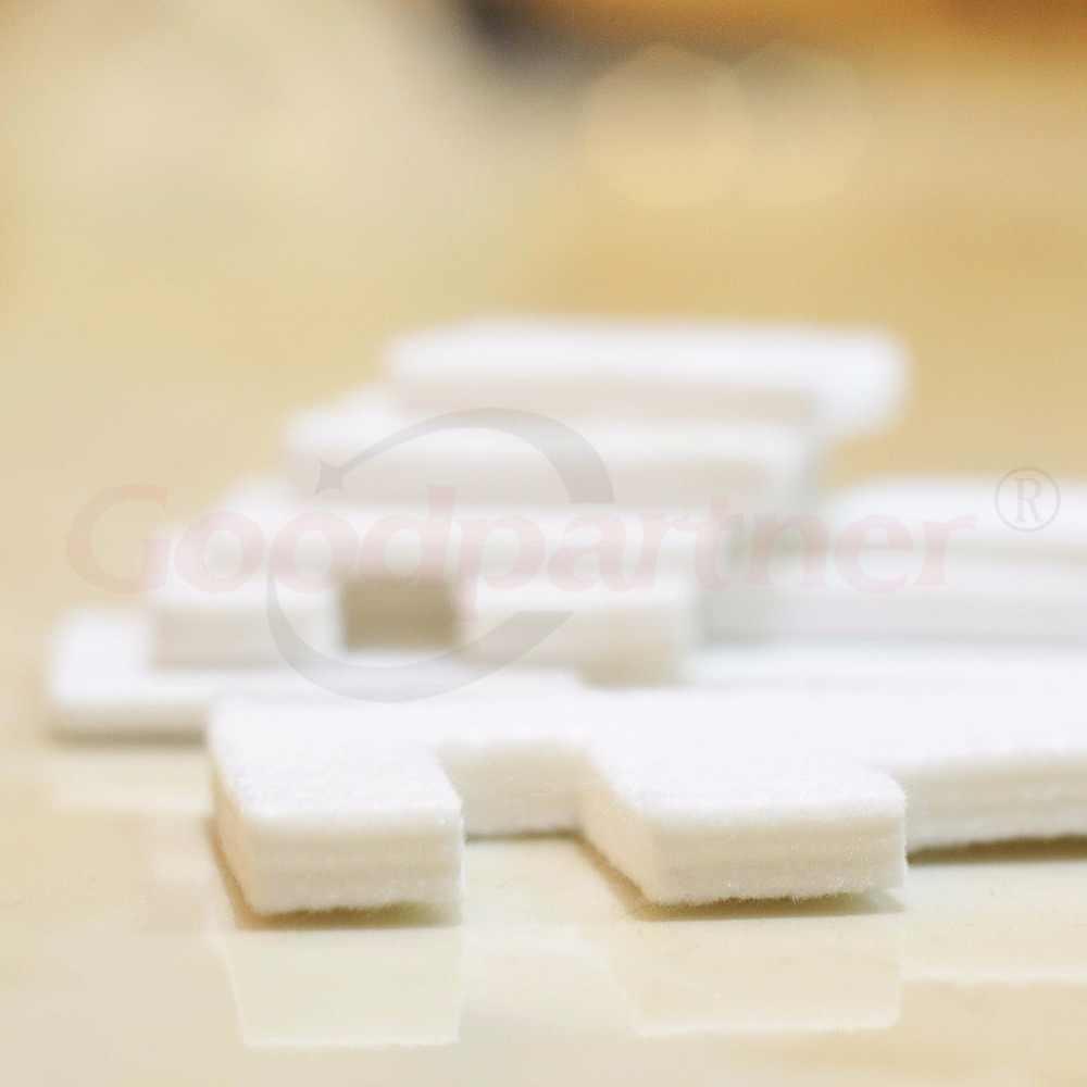 5X Limbah Tinta Pad Sponge untuk Epson L355 L210 L120 L365 L110 L111 L130 L132 L211 L220 L222 L300 l301 L303 L310 L313 L350 L351