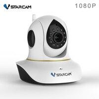 Vstarcam Wireless IP Camera Baby Monitor 1080P Smart Home Security Video Surveillance Network CCTV Two Way