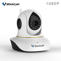 Vstarcam Wireless IP Camera Baby Monitor 1080P Smart Home Security Video Surveillance Network CCTV Two way Audio Support TF card