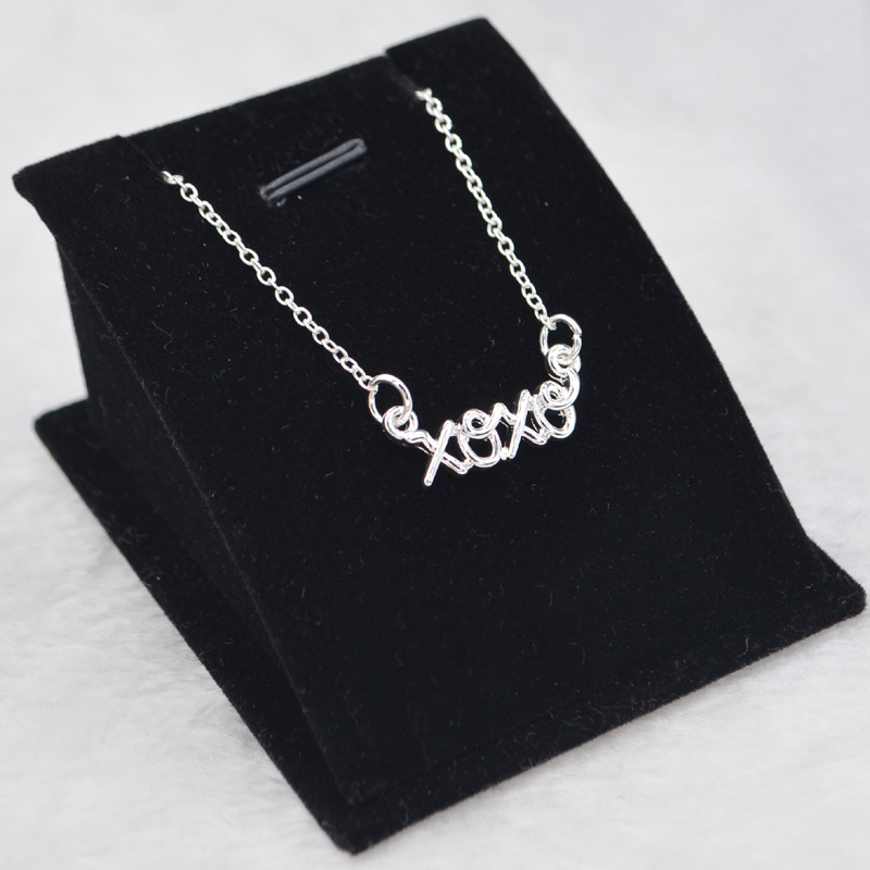 2019 Hot Big Sales Pendant Necklace Women's Jewelry Gift