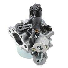 Carburetor Carb For Subaru Robin EX17 277-62301-30 Engines