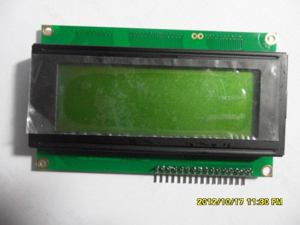 Pantalla de uso de la máquina de calcetería Lonati L411P-7 0434042 - Piezas para maquinas de carpinteria - foto 3