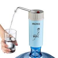 Water Cooler Tap Dispenser Parts Standing Water Dispenser Automatic Electric Water Heater Automatic Water Heater