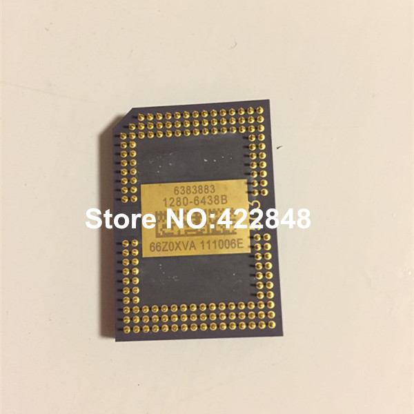 second DLP projector DMD chip 1280-6038B 1280-6039B 1280-6338B 1280-6138B 1280-6139B 1280-6239B 1280-6238B 1280-6339B 1280-6439B 100% new original dmd chip 1280 6038b 1280 6039b 1280 6338b 1280 6138b 1280 6139b 1280 6239b 1280 6238b 1280 6339b 1280 6439b