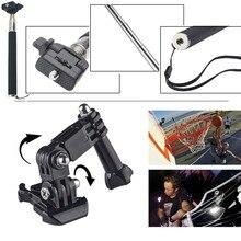 Action Cameras Accessory Set
