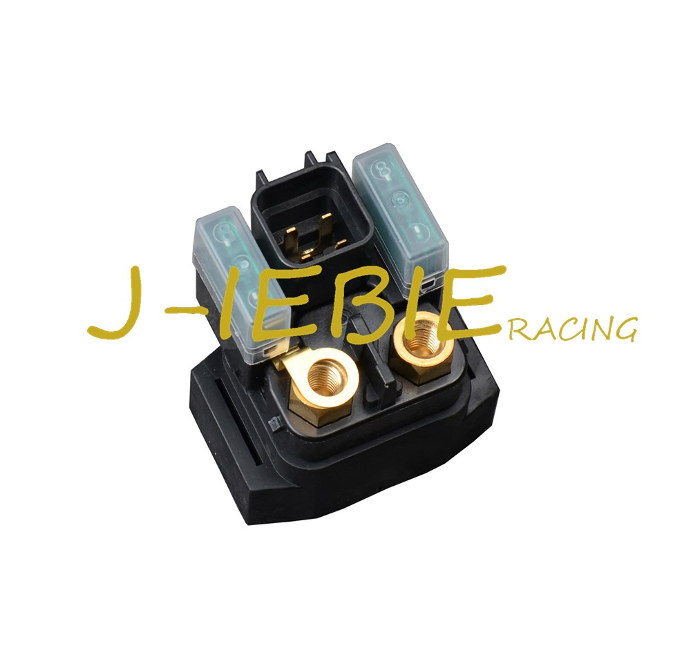 Yamaha Rhino 700 Ignition Wiring Diagram