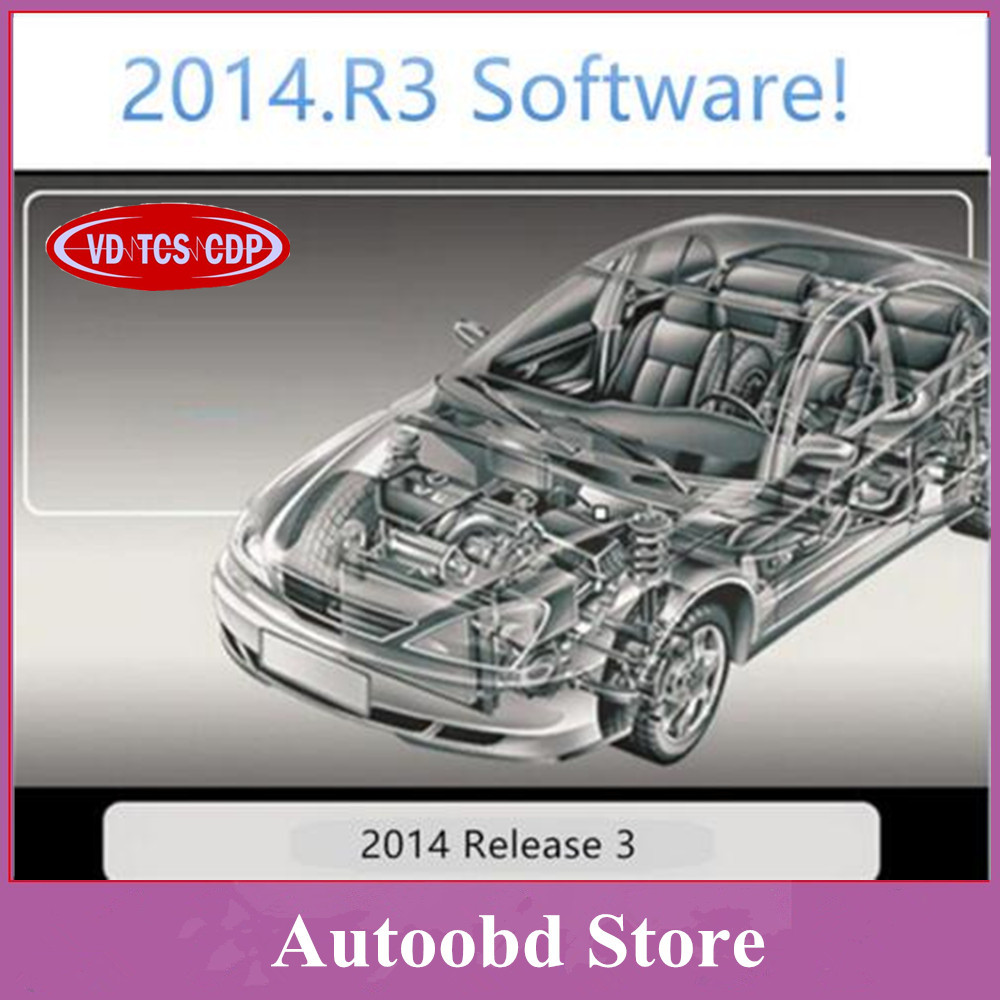2014 R3/ 2015 R3 With Keygen Activator 2015 R1 Free activate