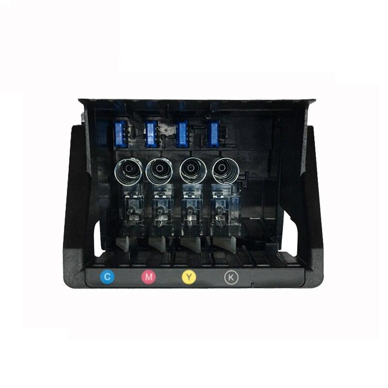 einkshop 953 Printhead Replacement For HP 953 952 xl Officejet Pro 8210 8216 8745 8740 8710 8720 8715 8730 7740 8702 Print head цена