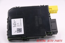 цена на VW Steering Wheel Module Multifunction Cruise Control System For Golf 6 MK6 VI Jetta 5 MK5 1K0 953 549 CH