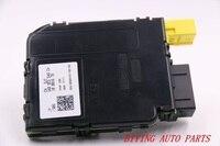 Steering Wheel Module Multifunction Cruise Control System For Golf 6 MK6 VI Jetta 5 MK5 1K0 953 549 CH/1K0953549CH