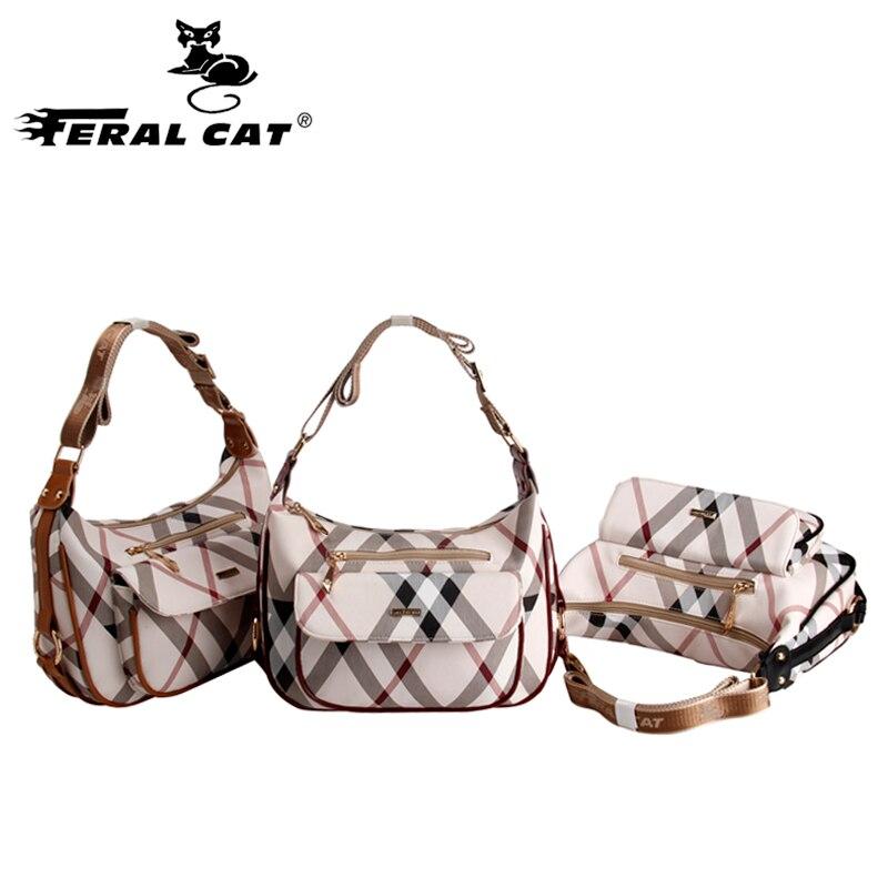 bolsos mujer de marca famosa Woman Shoulder Bag Ladies Handbags Fashion Lady carteras hombro y