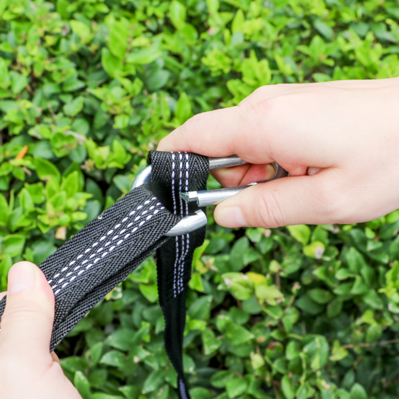 family garden outdoor climbing flat belt anti gravity accessories air hammock hanging rope climbing rope chrysanthemum fitness  in paracord from sports     family garden outdoor climbing flat belt anti gravity accessories      rh   aliexpress