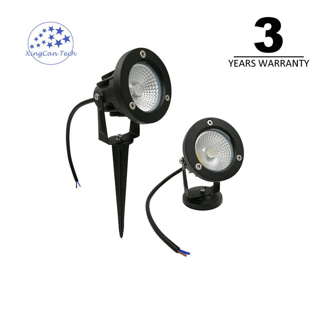 Outdoor Garden Lights Led 10pcs outdoor garden lighting led 12v outside led lights modern 12v 10pcs outdoor garden lighting led 12v outside led lights modern 12v garden light tuin spot led workwithnaturefo