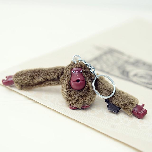 1pcs-New-Original-Kiple-Cute-Monkey-Mobile-Phone-Plush-Chain-Kids-Keychain-Fans-Collection-DIY-Pendant.jpg_640x640