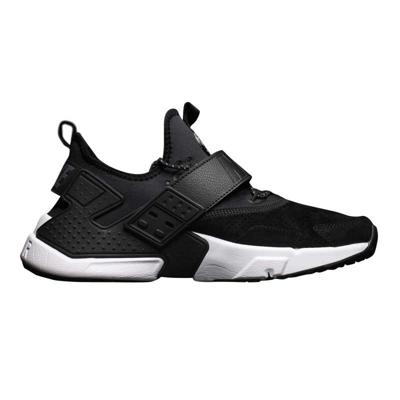 new concept c1cf2 412fa ... NIKE AIR HUARACHE DRIFT BR 6 Men s and Women s Running Shoes, Non-slip  Shock ...