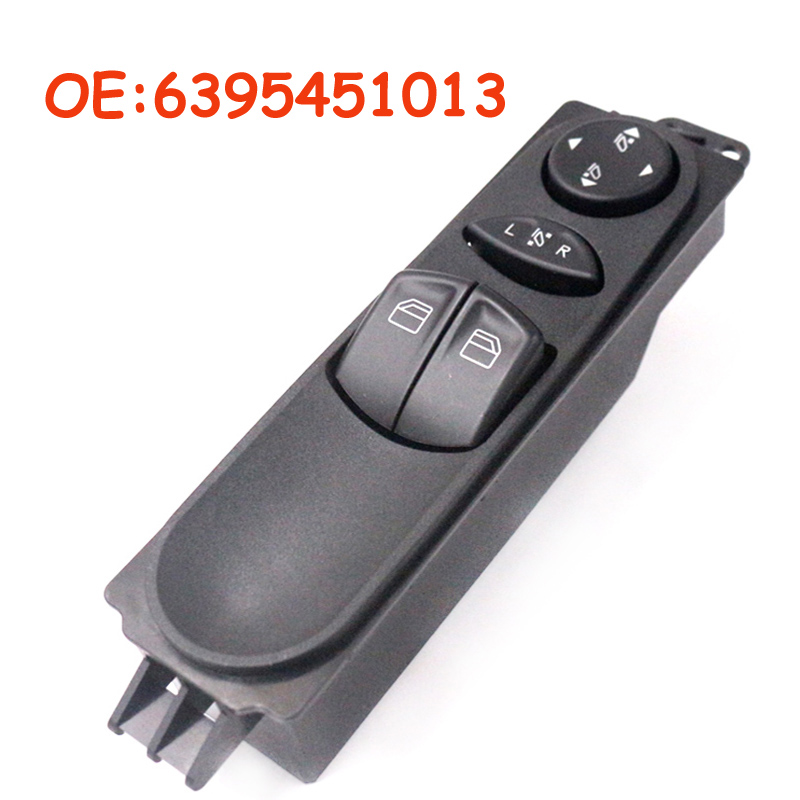 best top viano mercedes power ideas and get free shipping - 93jjda3h