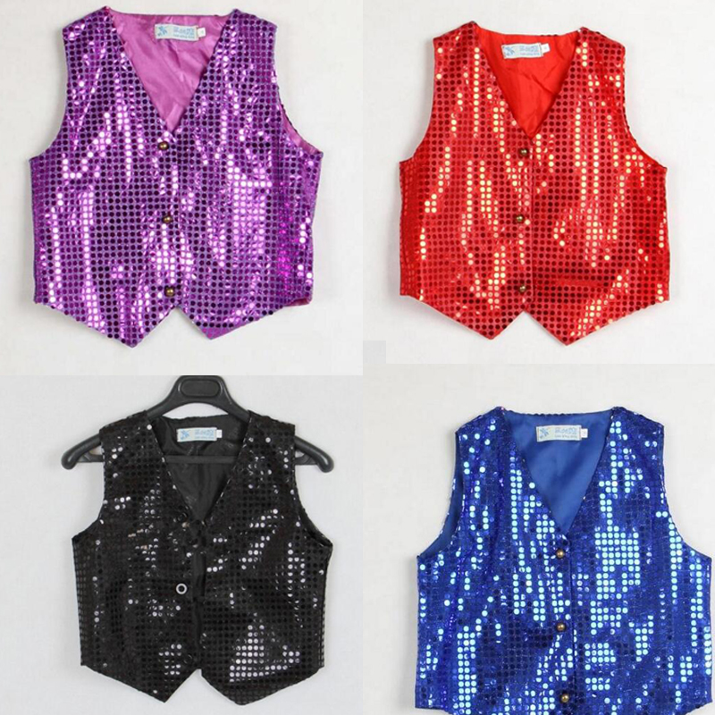 Jazz Dance Clothing Store