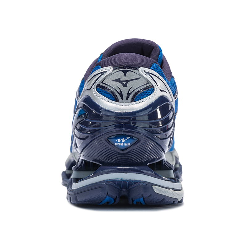 fb089e4886 Original MIZUNO WAVE PROPHECY 7 NOVA Running Shoes for men WAVE Cushion  Sneakers Breathable Sports Shoes-in Running Shoes from Sports    Entertainment on ...