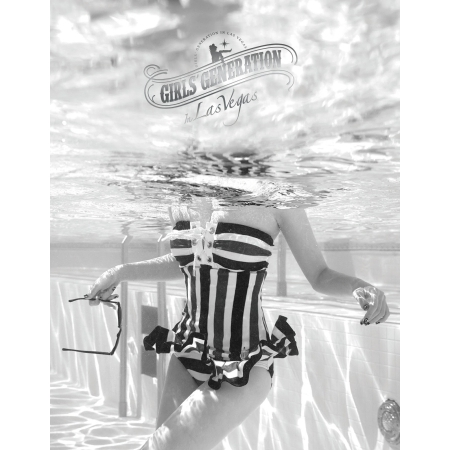 GIRLS GENERATION SNSD IN LAS VEGAS(+ Photobook (290p)+ MD (Coster ) Release Date 2014-8-25 KPOP ALBUM 2pm 4th album vol 4 go crazy booklet 52p release date 2014 09 16 kpop