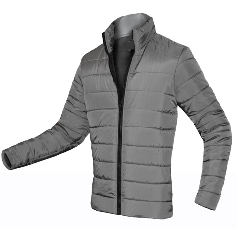 Popular Top 10 Winter Jackets for Men-Buy Cheap Top 10 Winter ...